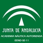 Aplazado el examen de noviembre en Andalucía