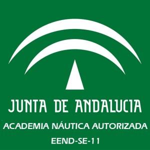 Academia náutica Marinos Centro Autorizado Junta de Andalucía