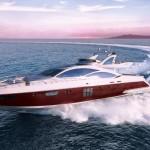 Cómo afecta la Ley de navegación marítima a las embarcaciones de recreo