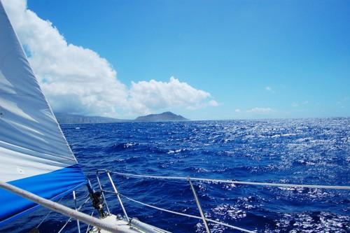 Documentación del barco que debes llevar a bordo