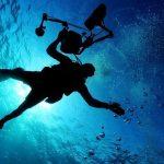 El buceo deportivo y las embarcaciones de recreo: la perfecta combinación para disfrutar del mar