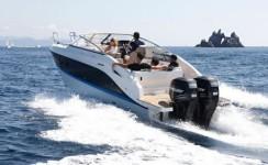 Clases particulares de navegación Academia náutica Marinos Huelva y Sevilla