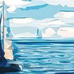 Exámenes náuticos de PER y Patrón de yate en Asturias en 2021