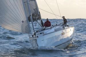 Cursos náuticos y prácticas homologadas Academia náutica MARINOS Huelva y Sevilla