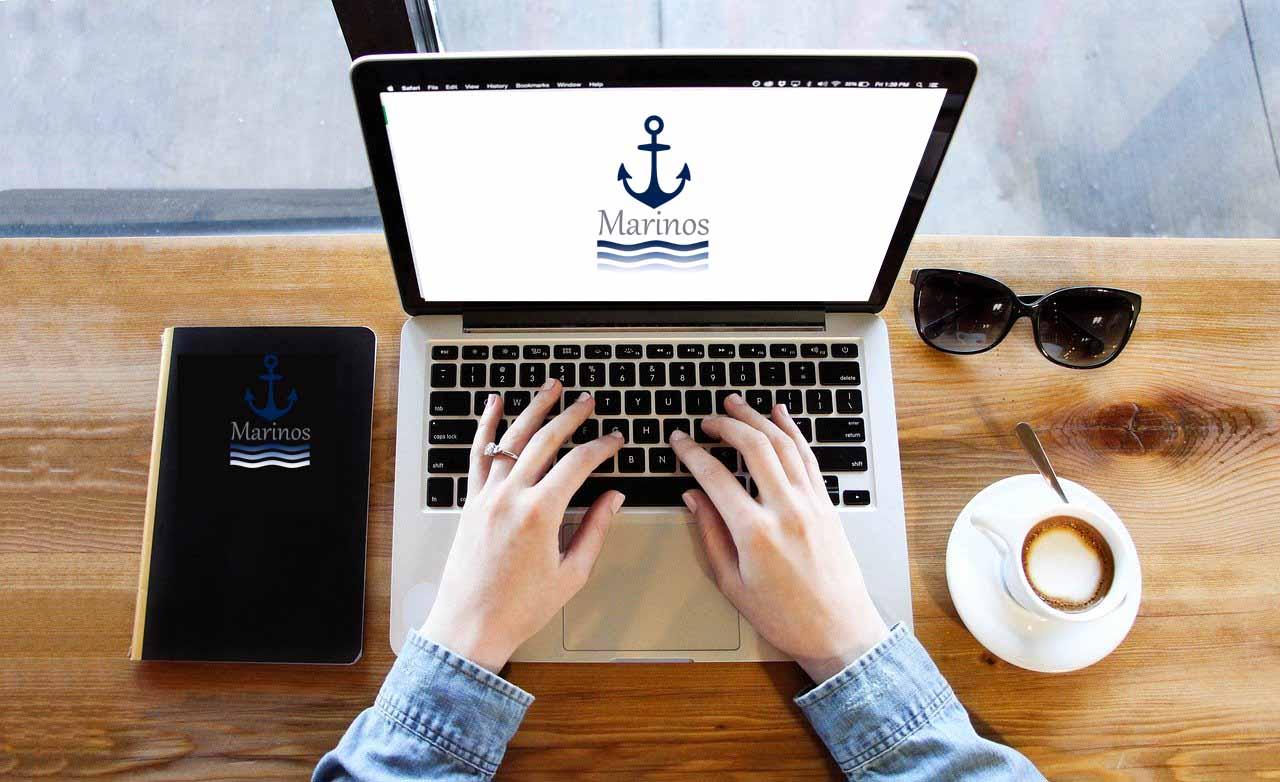 cursos online pnb per patrón yate