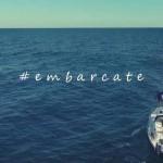 Prácticas náuticas: PNB, PER, PY y CY