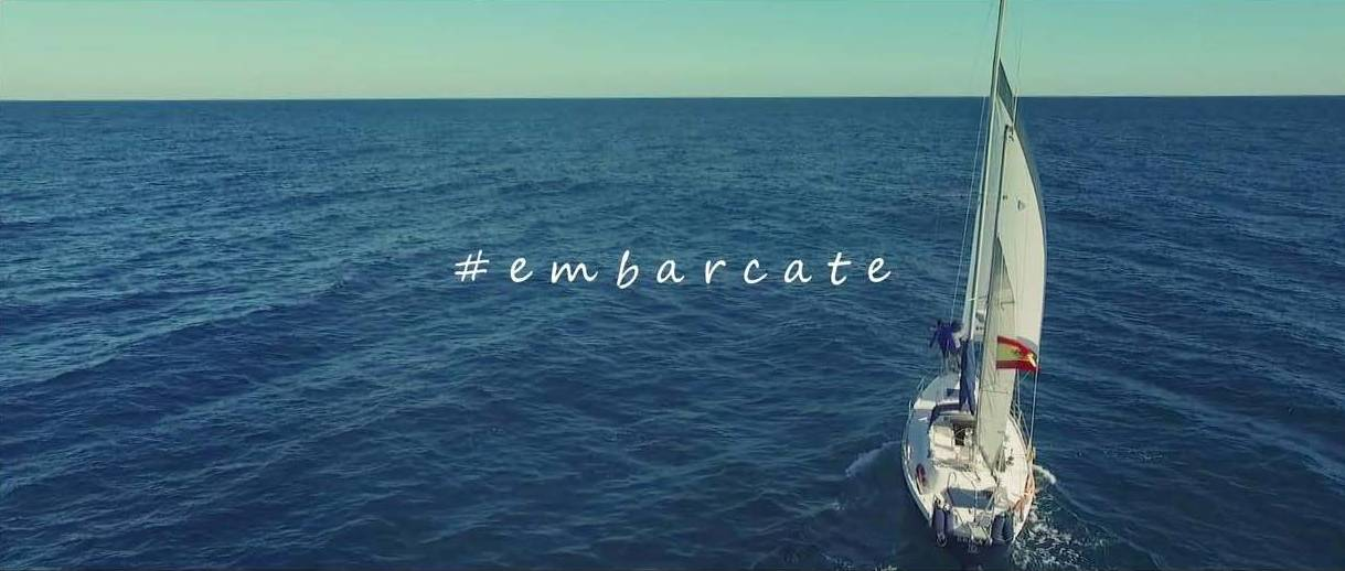 Embarcate1