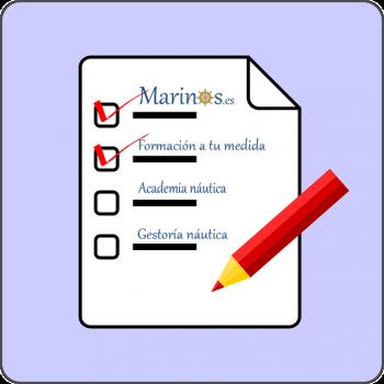 Soluciones a los exámenes de PNB y PER Noviembre 2015 Andalucía