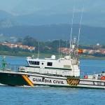 850 imputados por navegar con titulaciones náuticas falsas
