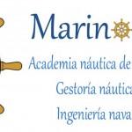 Acuerdo entre Barracuda Yacht Desing y Gestoría Náutica Marinos