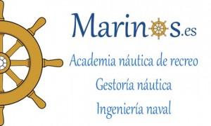 Ingeniero naval Huelva Sevilla Gestoria nautica