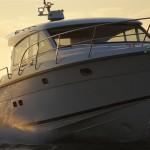Incorporamos un Ingeniero Naval a la Gestoría Náutica en Huelva y Sevilla