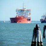 Libreta Marítima, ¿qué es y cómo conseguirla?