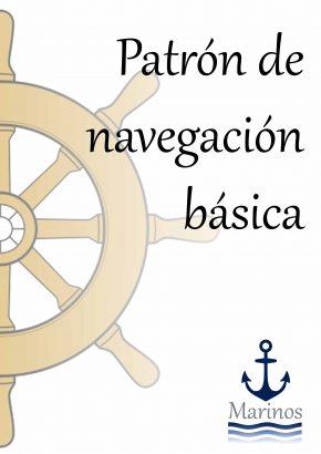 libro pnb