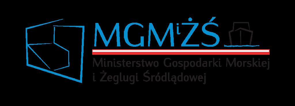 Ministerio de Economía Marítima Polonia