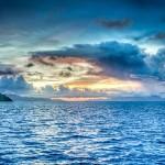 50 datos interesantes del mar