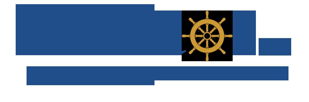 Marinos - Tu Academia y Gestoria náutica en Sevilla