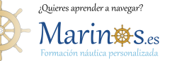 Marinos academia náutica en Huelva y Sevila PER, PNB, PY, CY