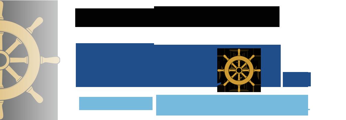 Fechas y tasas de los exámenes de títulos náuticos en Andalucía en 2015