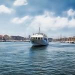 Descubre las maravillas del Mediterráneo en crucero