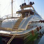 PPER: Patrón Profesional de Embarcaciones de Recreo