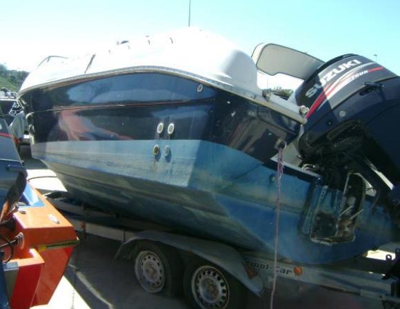popea-uno-subasta-de-barcos-25-11-16