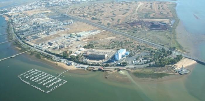 Real Club Marítimo de Huelva