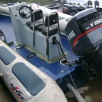 10 lotes de barcos en subasta: Jerez, Noviembre 2015