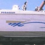 Subasta de embarcaciones procedentes de Hacienda (Cádiz/2)