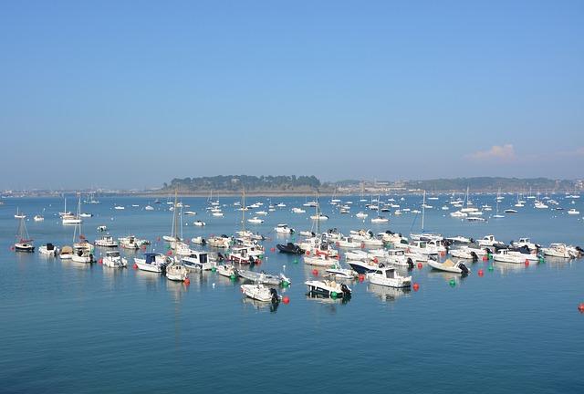 Titulín para barco en Huelva