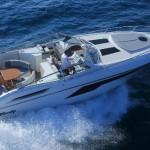 ¿Qué tipos de barcos se pueden navegar con el PNB y el PER?