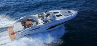 Gestoría náutica