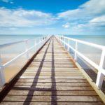 Aguas jurisdiccionales españolas - Convenio internacional del Derecho del Mar