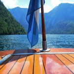 Significado de las banderas de los barcos