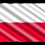Bandera Polaca, las ventajas de matricular en Polonia