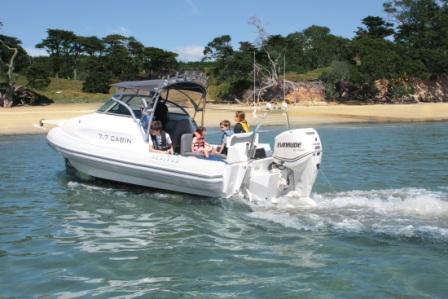 barco ruedas 1