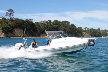 barco ruedas 2