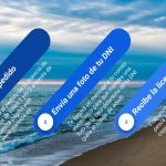 Carné de pesca recreativa para Andalucía en 3 pasos