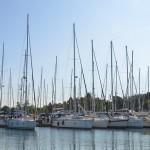 ¿Qué hace falta para hacer una transferencia de propiedad de barcos?