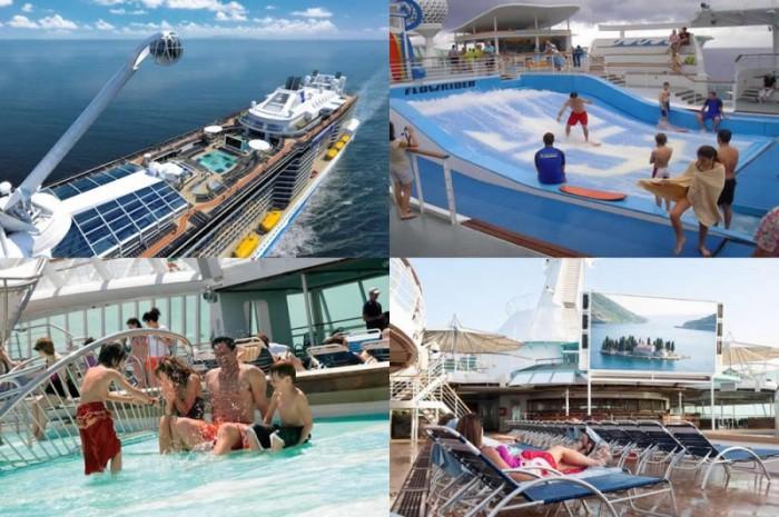 crucero_viaje