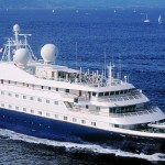 Formación marítima profesional STCW