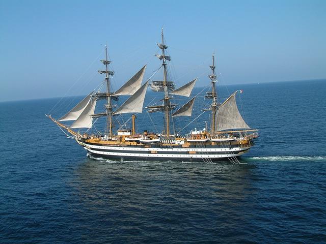 cursos nauticos y maritimos en sevilla