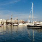 Convocados los exámenes de PER en las tres provincias valencianas para 2021