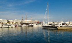 Exámenes PER Valencia 2021