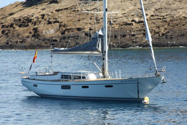 gestoria nautica marinos ingenieria naval