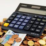 El impuesto de transmisiones patrimoniales -ITP- para embarcaciones de recreo
