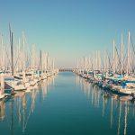 Inspección de embarcaciones de recreo en España
