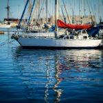 Soluciones para matricular barcos sin marcado CE