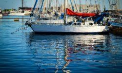 Licencia de Navegación Española