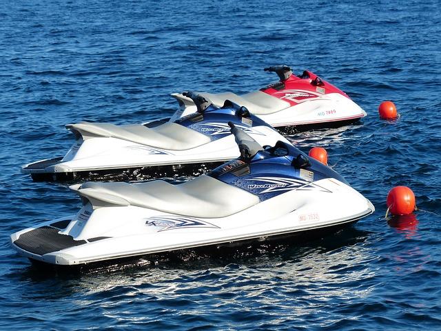 motos de agua MARINOS (3)
